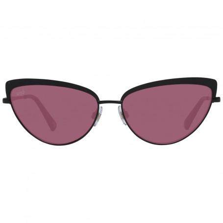 Gafas TOUS infantil modelo VTK006-125-0F98