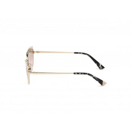 Gafas TOUS infantil modelo VTK010500A47