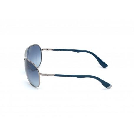 Gafas TOUS infantil modelo VTK5184909T2