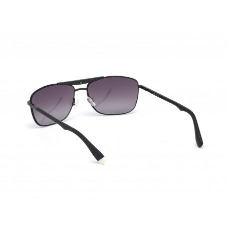 Gafas TOUS infantil modelo VTK523490700