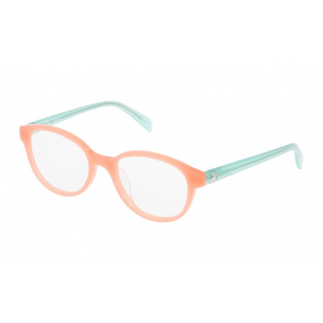Gafas TOUS infantil modelo VTK5244906DS
