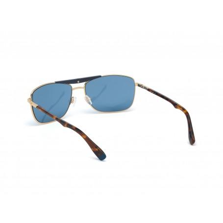 Gafas TOUS infantil modelo VTK5274909CD