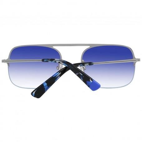 Gafas TOUS infantil modelo VTK532490892
