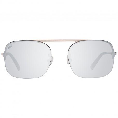 Gafas TOUS infantil modelo VTK536490892