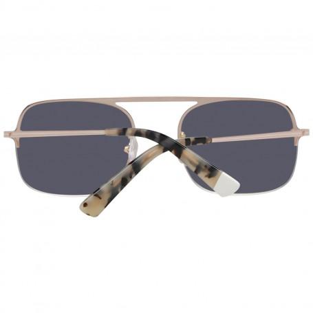 Gafas TOUS infantil modelo VTO188530A88