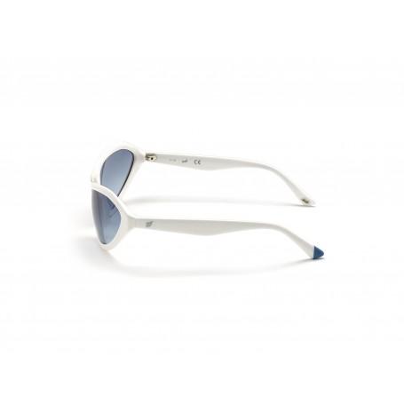 Gafas TOUS para mujer modelo VTO982530AHL
