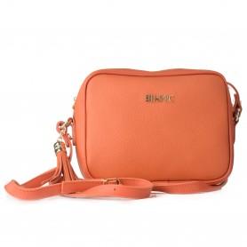 Reloj FURLA para mujer...