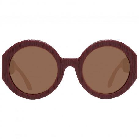 Reloj SEIKO para hombre modelo SSE167J1