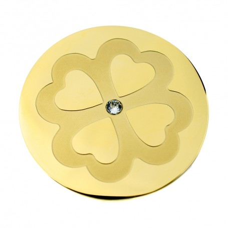 Medallon VICEROY para mujer modelo VMC0001-06