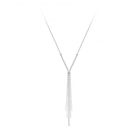 Medallon VICEROY unisex modelo VMC0002-00
