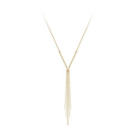 Medallon VICEROY unisex modelo VMC0002-06