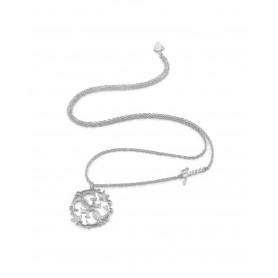 GAFAS MUJER ADOLFO DOMINGUEZ UA-15022-123