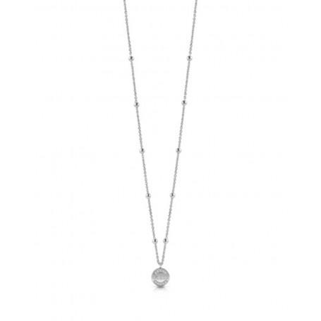 Medallon VICEROY unisex modelo VMC0006-06