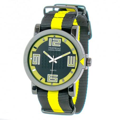Medallon VICEROY unisex modelo VMR0002-00