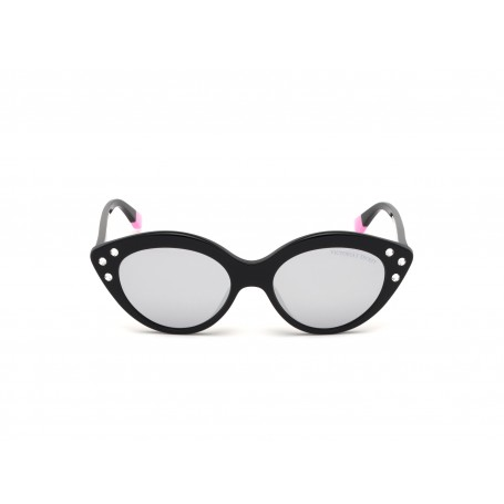 Gafas NINA RICCI para mujer modelo SNR013610F47