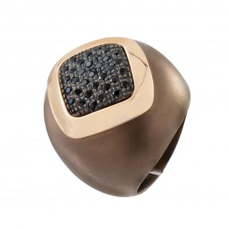 Gafas VICTORIA'S SECRET para mujer modelo VS0012-28A