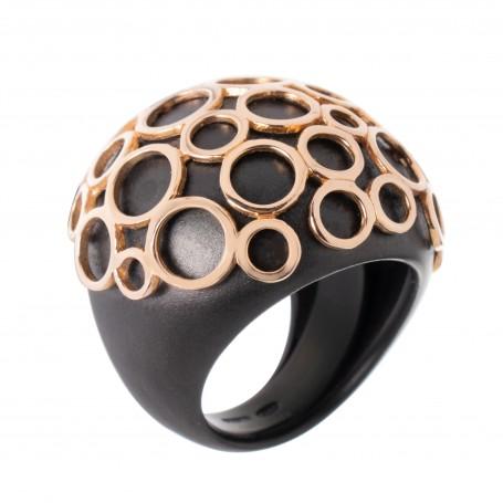 Gafas VICTORIA'S SECRET para mujer modelo VS0014-28F