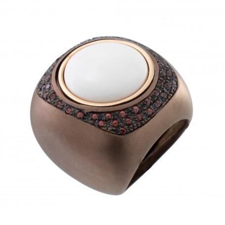 Gafas VICTORIA'S SECRET para mujer modelo VS0016-01A