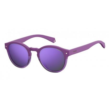 Correa para reloj WATX para mujer modelo COWA3049A