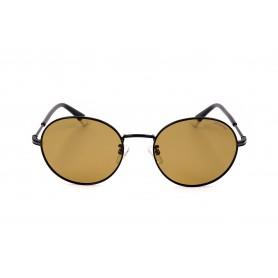 Reloj CHRONOTECH para mujer...