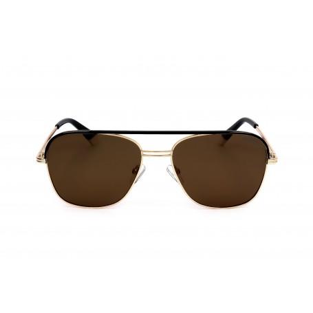 Gafas MICHAEL KORS para mujer modelo MK9034M-300587