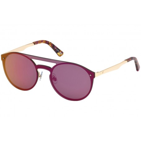 Gafas PRADA para mujer modelo PR22QS-SMN0A7