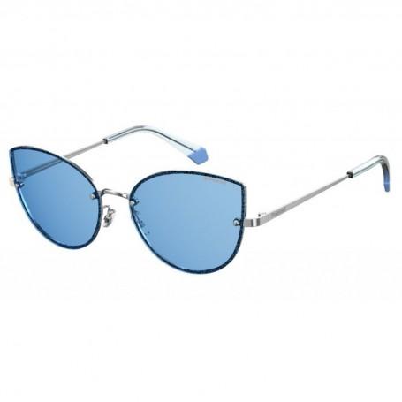 Gafas CAROLINA HERRERA para mujer modelo SHE699540722