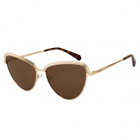 Gafas MOSCHINO para mujer modelo MO-62008-S