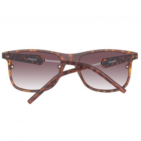 Gafas SWAROVSKI para mujer modelo SK0200-0028F