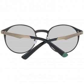 GAFAS HOMBRE GANT GRS2002GRY-3
