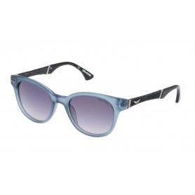 GAFAS UNISEX HELLY HANSEN HH5005-C01-51