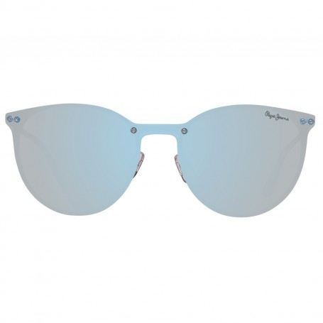 Gafas TOUS para mujer modelo STOA0755700X