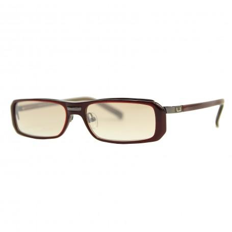 Gafas ADOLFO DOMINGUEZ para mujer modelo UA-15092-525