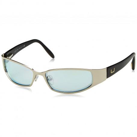 Gafas ADOLFO DOMINGUEZ para mujer modelo UA-15188-595