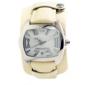 7d561dca88db Relojes Hugo Boss baratos