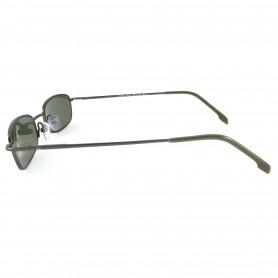 Gafas ALEXANDER MCQUEEN...