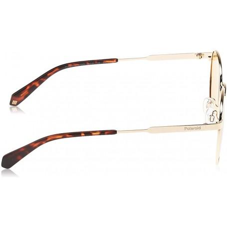 Gafas CARRERA para hombre modelo 5052-S-003-61
