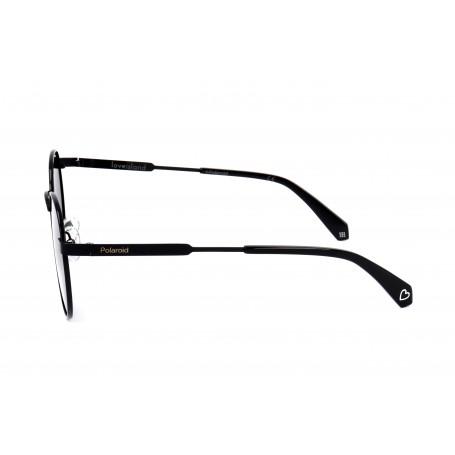 Gafas CARRERA unisex modelo 6000-2UV-99