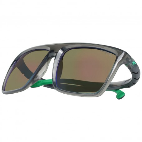 Gafas CARRERA para hombre modelo HYPERFIT11S3U5-57