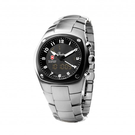 Reloj VICTORINOX para hombre modelo V-25479