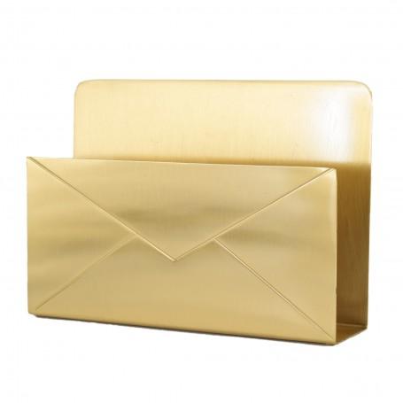Reloj VICTORINOX para mujer modelo V-25522