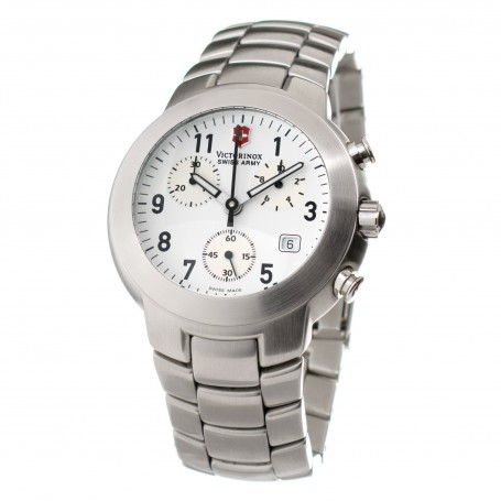 Reloj VICTORINOX para hombre modelo V-25526
