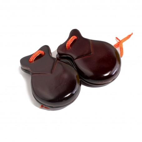 Reloj VICTORINOX para mujer modelo V-25557