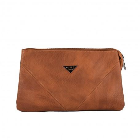 Reloj VICTORINOX para mujer modelo V-25570