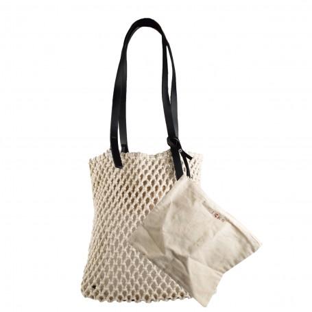 Reloj VICTORINOX para mujer modelo V-25598