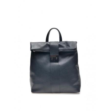Reloj VICTORINOX unisex modelo V-25705