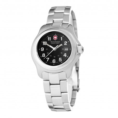 Reloj VICTORINOX unisex modelo V-25707