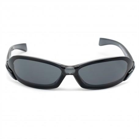 Gafas ALEXANDER MCQUEEN para mujer modelo AM0001S-002