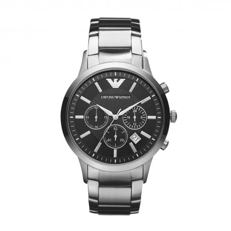 Reloj ARMANI para hombre modelo AR2434