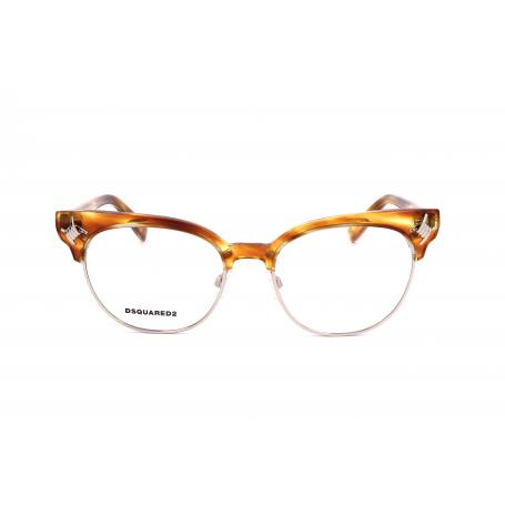 Gafas LOEWE unisex modelo SLWA20M5406K12
